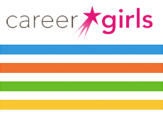 careergirls