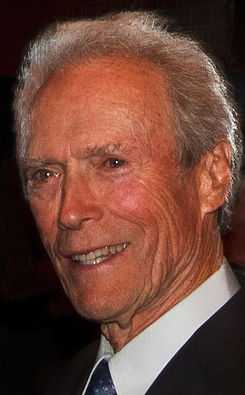 Clint Eastwood b8fb4a0fa21